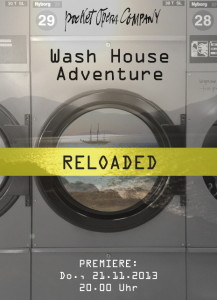 POC_washhouse_reloaded_2013