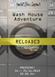 POC_washhouse_reloaded_2013