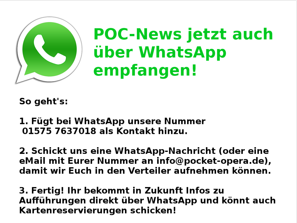WhatsAppGrafik