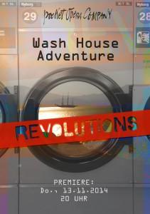 poc_waschhouse_revolutions_flyer_druck_vorne_01