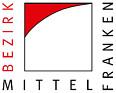logo_bmf